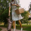 Land Of Oz Park